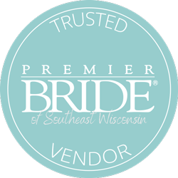Premier Bride Trusted Vendor