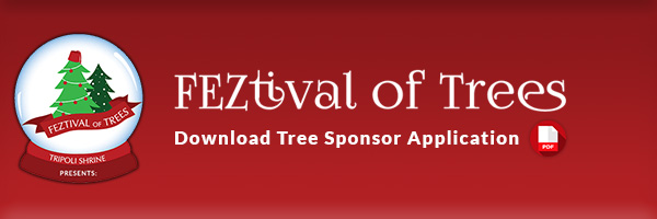 pdf feztival of trees sponsorship