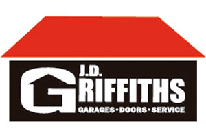 Garage door supplier in Milwaukee