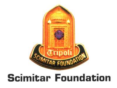 scimitar foundation logo